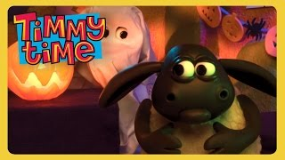 Download Тимми пугается - Timmy Time [Timmy Gets Spooked] Video