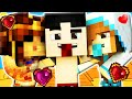 Download Minecraft - WHO'S YOUR MOMMY? - BABY NEW FRIENDS! Video