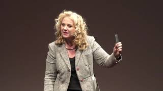 Download Reading Body Language | Janine Driver | TEDxDeerPark Video