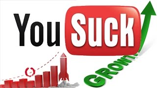 Download 69 HACKS How To Grow a Successful YouTube Channel ✔ Video