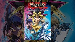 Download Yu-Gi-Oh: Dark Side of Dimensions Video