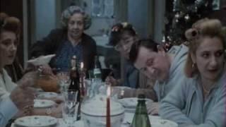 Download parenti serpenti - cena di famiglia Video