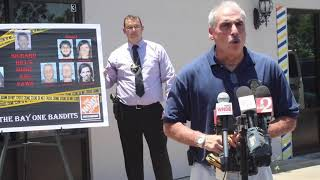 Download Pawn Shop raided Video