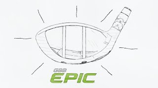 Download GBB Epic Whiteboard Session Video