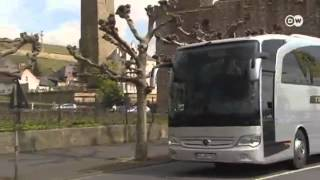 EURO BUS TÉLÉCHARGER SETRA TRAVEGO SIMULATOR TRUCK