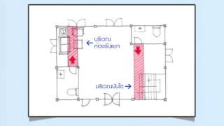 Download ห้องน้ำตามหลักฮวงจุ้ย Video