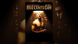 Download Bronson Video