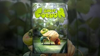 Download Sweet Cocoon Video