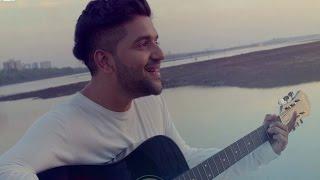 Download Tu Meri Rani | Guru Randhawa feat. Haji Springer | Panasonic Mobile MTV Spoken Word Video