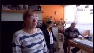 Download ORF Doku Hunde Am Schauplatz 1/4 Video