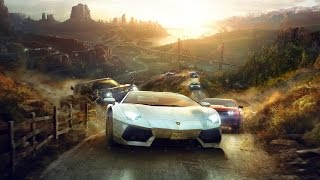 Download The Crew - Test: Großes Land, großer Spaß - auch ohne MMO Video