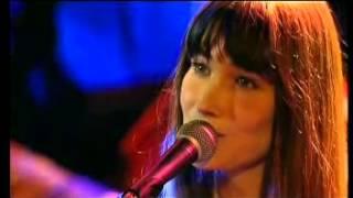 Download Carla Bruni - Concert au Théâtre du Trianon, Paris (Live) Video