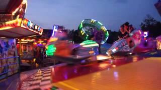 Download Power Dancer - Langhoff - Offride Video
