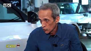 Download CAR Plus Εκπ. 5 HD | 12-12-17 | SBCTV Video