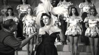 Download Тереза-Пятница / Ты любишь женщин? 1941 Витторио Де Сика Video