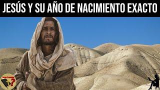 Download ¿En Qué Año Nació Jesús Realmente? - Tengo Preguntas Video