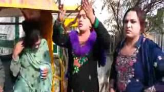 Download Khwja Sara Tasdam Daska Video