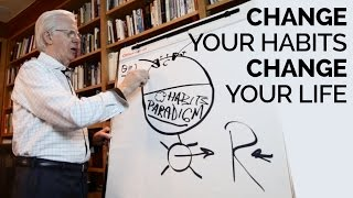 Download Change Your Habits, Change Your Life Video
