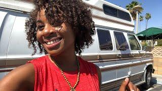 Download Van Life Gathering + Birthday + Giveaways Video
