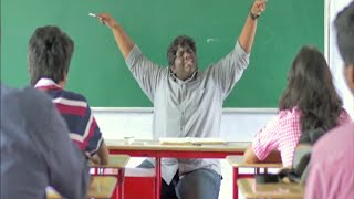 Download Dabblr - The Student Companion App   by Sabarish Kandregula   VIVA Video