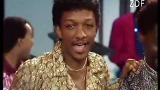 Download Kool and the Gang - Fresh 1985 Video