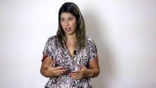 Download Depoimento Luciana Beltrão Aprova Consultores Video