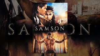 Download Samson Video