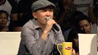 Download Vietnam Idol 2012 - Bay - Hoàng Quyên & Bảo Trâm - Gala 7 Video