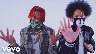 Download Ayo & Teo - Rolex Video
