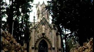 Download Barcelona-cementerio -Montjüic.mp4 Video