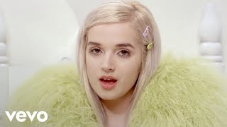 Download That Poppy - Lowlife Video