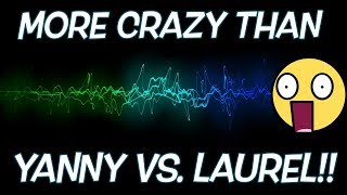 Download CRAZIER than Laurel vs Yanny!! MUST TRY!! EXPLAINED! Video