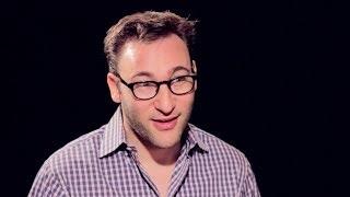 Download Simon Sinek on Building Trust Through Committed Leadership Video