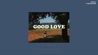 Download [THAISUB] 11:11 - Good Love แปลเพลง Video