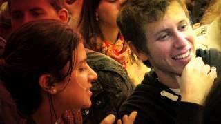 Download Resumen - XXII Jornadas de Jóvenes Investigadores AUGM Video