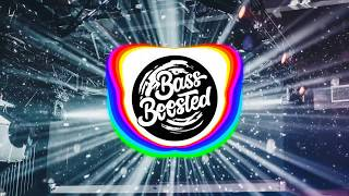 Download Sem - Torn [Bass Boosted] Video