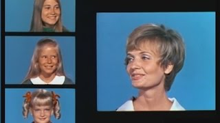 Download Brady Bunch matriarch dead at 82 Video