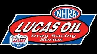 Download LODRS - National Trail Raceway Saturday Video