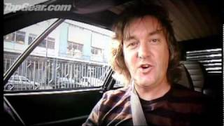 Download Budget Supercars part 1 - Top Gear - BBC Video