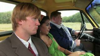 Download A Country Wedding - official trailer Video