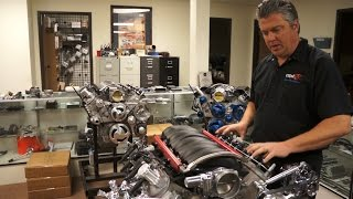 Download GM LS WIRING 101 by CBM Motorsports Video