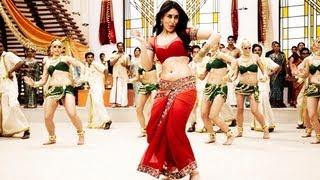 Download ″Chammak Challo Ra.One″ (video song) ShahRukh Khan,Kareena Kapoor Video