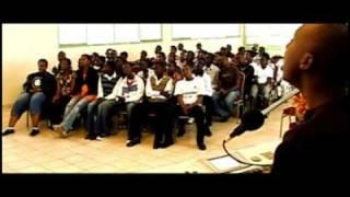 Download RWANDA GOSPEL MUSIC New DVD ″Urwibutso″ - Uwimana Aime Video