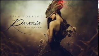 Download Ivan Torrent Rêverie Full Album Video