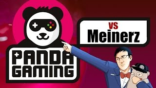 Download Hearthstone: Pandaria Cup - Trump vs Meinerz Video