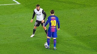 Download Too Good for ballon d'Or ►20 Messi Class Highlights of 2018 ||HD|| Video