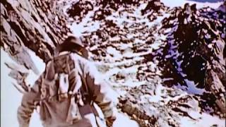 Download Quest For K2 Savage Mountain Video