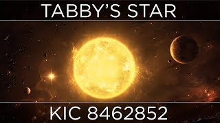 Download Tabby's Star (3/3) Video