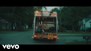 Download NF - When I Grow Up Video