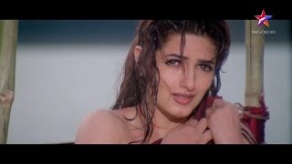 Download Chori Chori (Itihaas) - Twinkle Khanna (1080p *HD*) Video